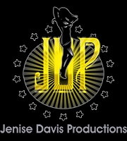 pages renwick davis productions